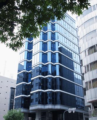 エコノハアネッツ(本社) 四ツ橋大川ビル7F