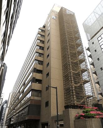 エコノハアネッツ(東京) 銀座ウォールビル7階