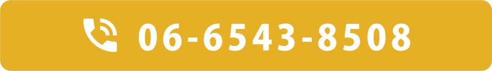 電話番号:06-6543-8508