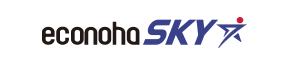 エコノハスカイ株式会社